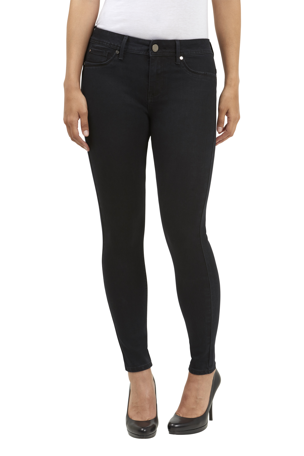 Seven7 Jeans 4-Way Stretch Legging