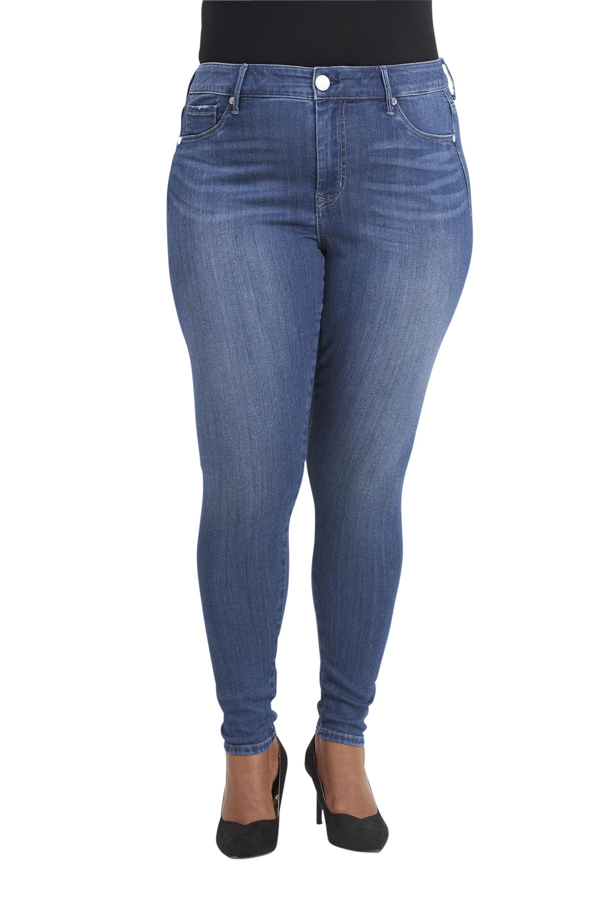 Seven7 Jeans Seamless Legging